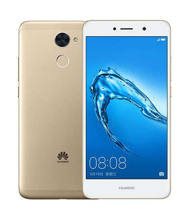 Huawei Enjoy 7 Plus с 5,5