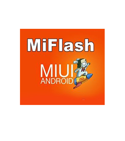 MiFlash (MIUI ROM Flashing Tool)