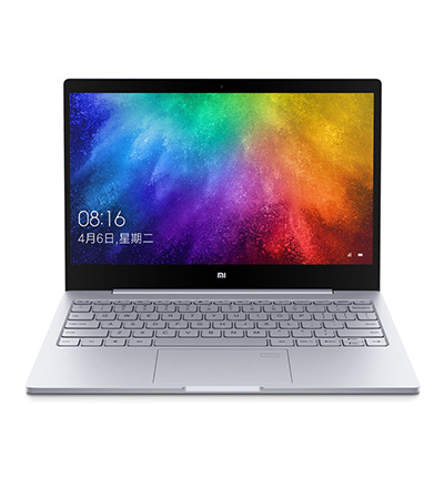 Xiaomi Mi Notebook Air 13,3-дюймовый ноутбук c Windows 10