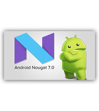 Инструкция андроид 4. 4. 2 на русском языке neonforkids.
